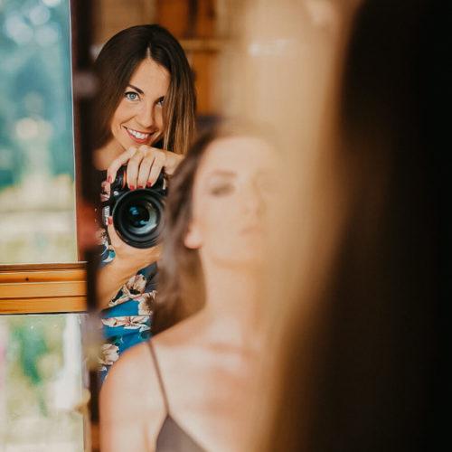 veronica rodriguez fotografia fotografa zaragoza sobre-6