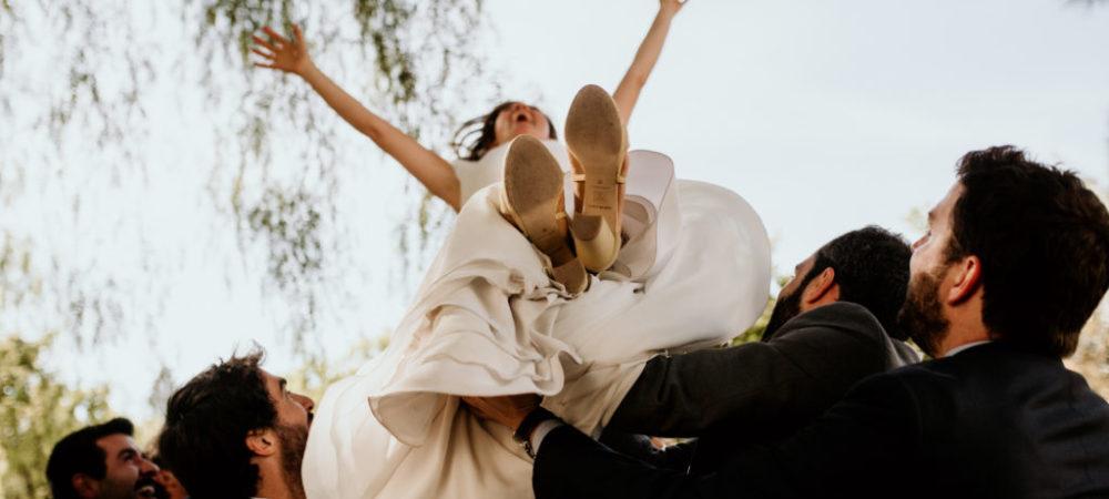 boda vrf weddings zaragoza fotografia fotografo