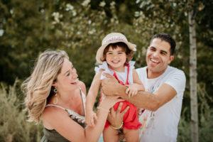 embarazo embarazada sesión fotos zaragoza-7