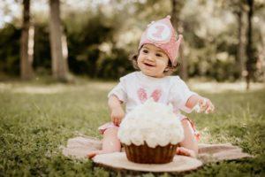 smashcake zaragoza cumpleaños sesion fotos fotografia fotografo familia familiar regalo9