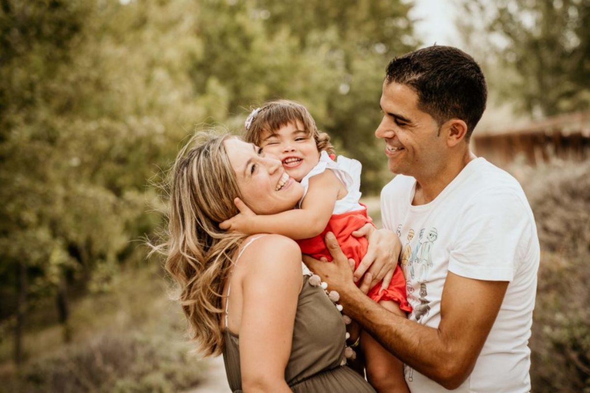 sesión fotos embarazo exterior zaragoza 6