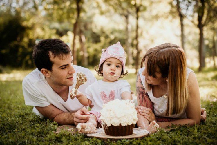 sesión fotos smashcake zaragoza cumpleaños tarta fotografía exterior 12
