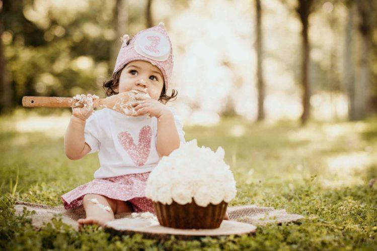 sesión fotos smashcake zaragoza cumpleaños tarta fotografía exterior 7